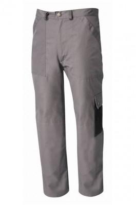 spodnie10